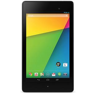 ASUS Google Nexus 7-32GB